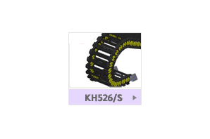 KH 526/S